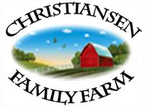 Christiansen Family Farm